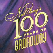 100 Years of Broadway