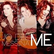 Image result for jo dee messina tour
